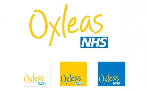 Oxleas logos