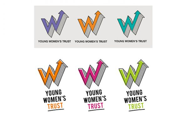 Young Womens Trust-Final.key