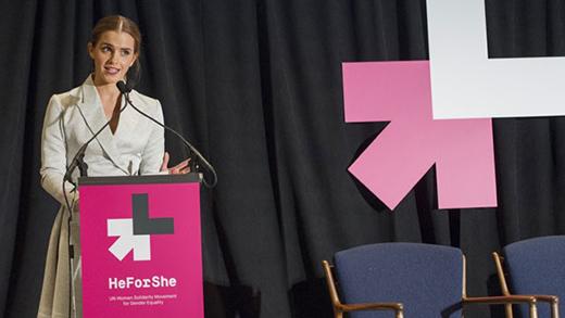 Emma-Watson-UN-speech-jpg