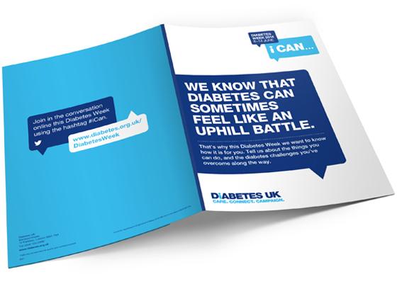 DiabetesWeek14_Folder3