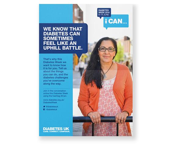 DiabetesWeek14_Poster2