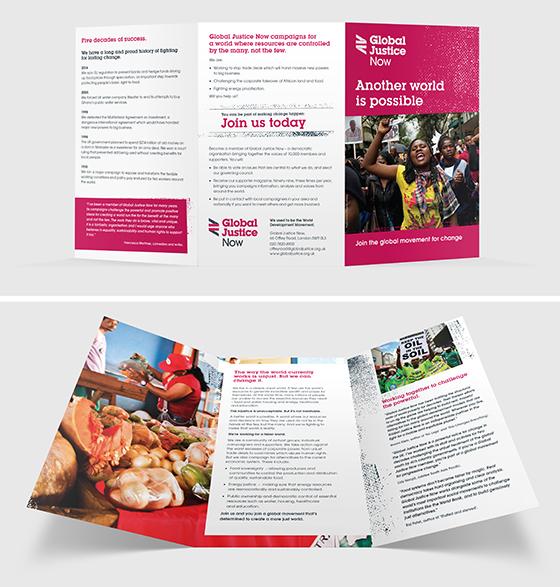 GJN - Leaflet - 1- web