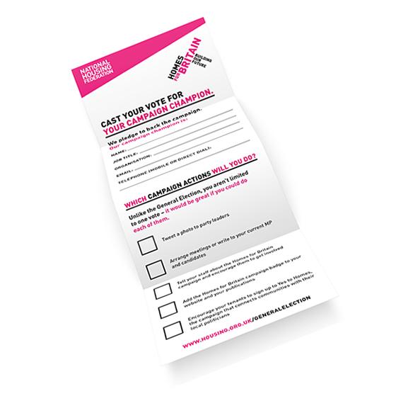 NHF - Ballot paper - web