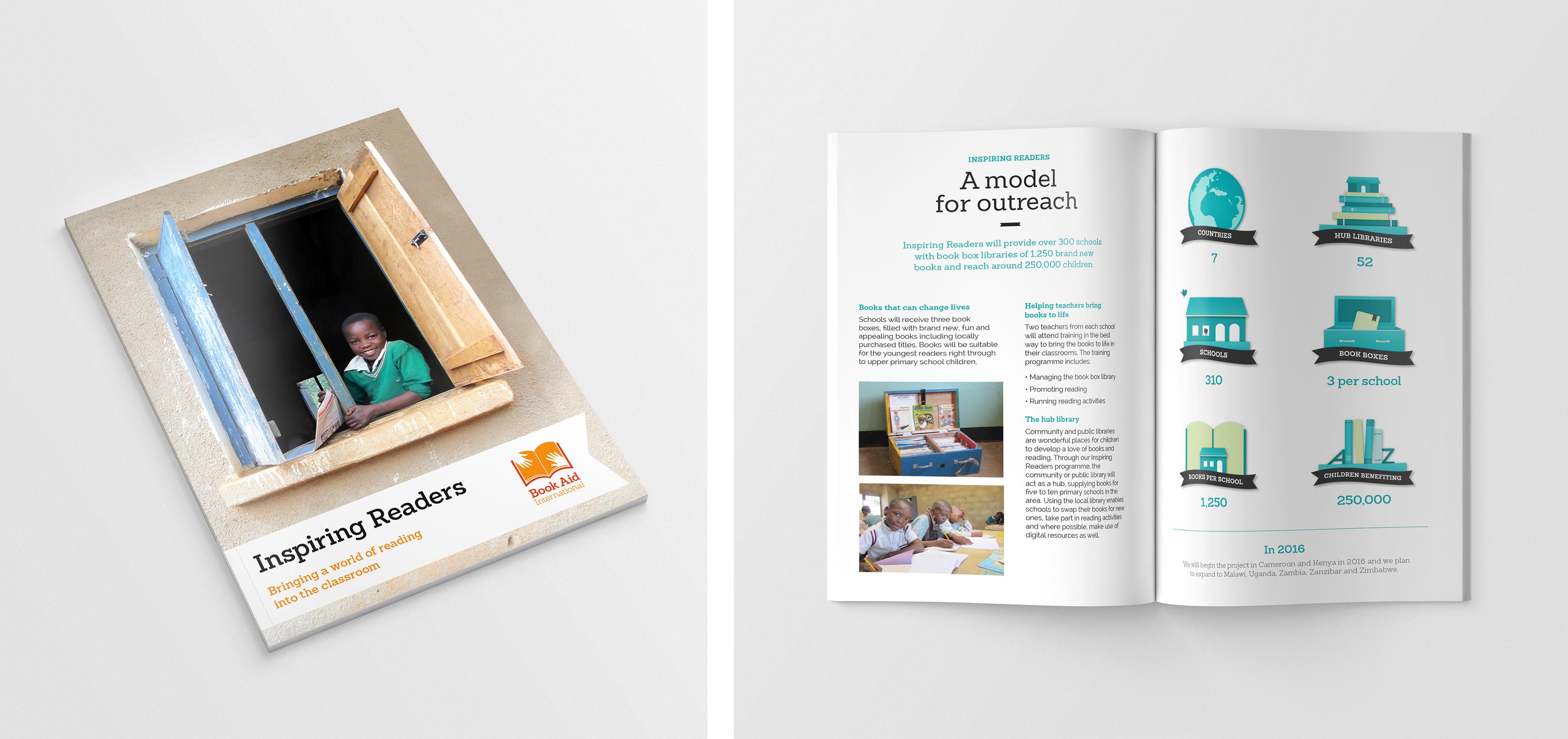 BookAid_Brochure_Cover_web