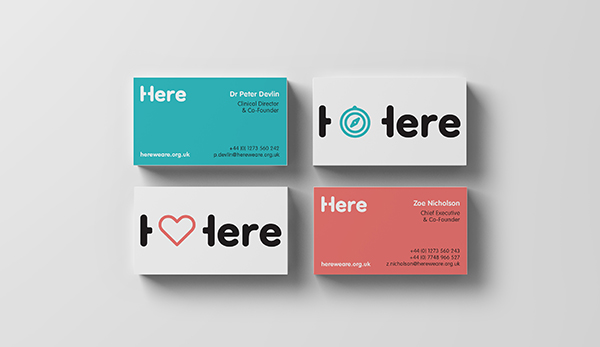 Here_Business_Cards_x4_web