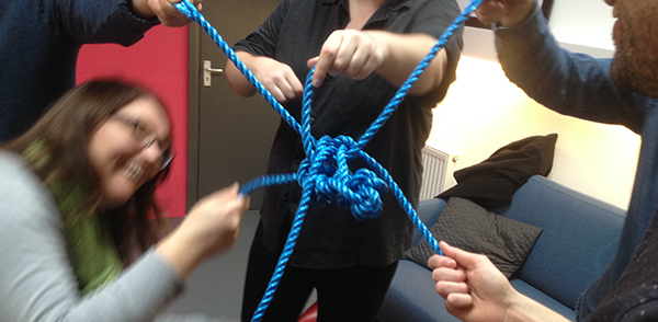 Here_rope_exercise